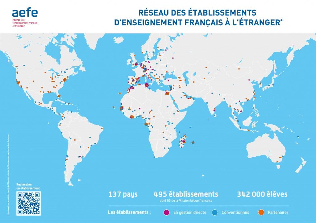2016-2017-carte-reseau-enseignement-francais-etranger-web