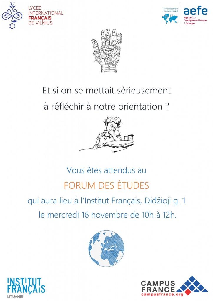 Forum des études-page-001
