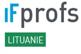 logo_ifprofs (1)