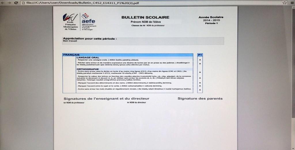05-Bulletin-de-la-période