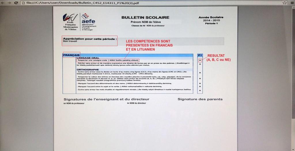06-Bulletin-de-la-période-2