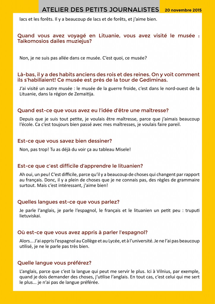 Interview-Lauriane3