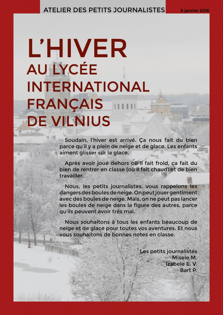 Lhiver-au-LIFV-6-janvier-2016